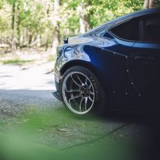 The Importance Of Tyres In Your Vehicle