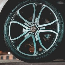 Why Is Car Tyre Pressure Important?